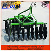 /product-gs/reversible-disc-plough-agricultural-disc-plough-for-tractors-60276964240.html