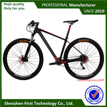 mountain bicycle bike downhill bike china mtb carbon frame mountain bike resistance bands loop