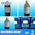 Bio- polissage enzyme cellulase neutre pour le tissu denim