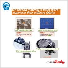 competitive price new folding multifunctional baby pram
