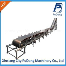 Customized sale well cargo handing system from PuDong