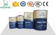 china manufactory Epoxy Polyester Putty Car body putty car body filler-polyester putty