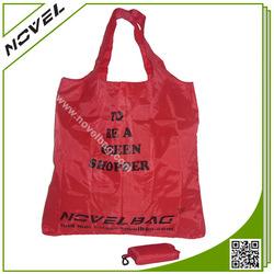 Trendy Organizer Tote Shopping Bags/Cheap Bags for Women