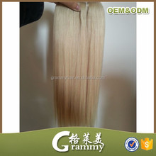 alibaba express hair extensions los angeles