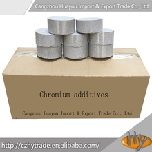 Wholesale New Age Products chromium additives/plating additives