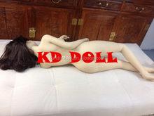 Alta calidad especial comprar muñeca del sexo juguetes para el hombre