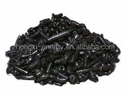 softening point 80-90 deg C bitumen