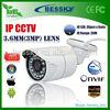 Onvif 1080P/960P/720P P2P IP Camera, Onvif IP Camera,waterproof and dustproof mobile phone with ip65