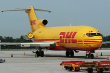 Door to door Courier Shipping charge from Yangtze river delta China BY DHL/UPS/EMS/TNT/POST to Japan