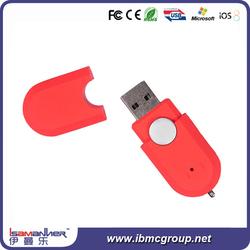 Multifunction newest OEM usb flash drive 16 gb, usb flash