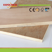 USA market Birch Plywood with CARB Certification