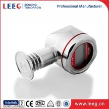 Chinese air pressure transmitter