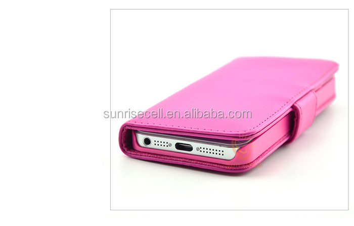 Hot Selling For Apple iPhone 5