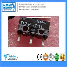 nand flash programmer CTRLR TEMP SSR 480V 90A AC OUT MCTC4890KLB