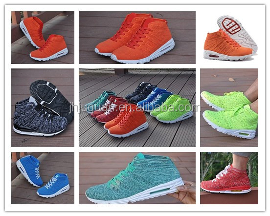 national sports running shoes 28 images national