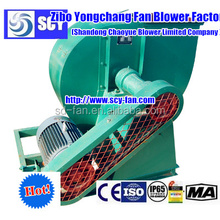 BF Direct Drive Wall mounted Exhaust fan/Exported to Europe/Russia/Iran