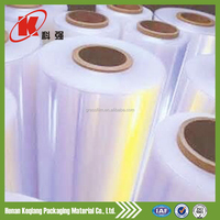 Lldpe Wrap Stretch Film/ Packaging Stretch Wrap Film