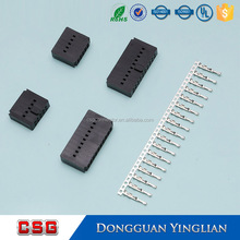 Design new coming china cool rohs mini cable connector