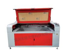 Single laser head co2 laser source 80w 100w 130w 150w laser cutting machines 1200*900mm