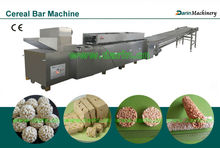 Peanut Sugar Production Line/Peabut Candy Processing Equipment/Peanut Brittle Making Machine