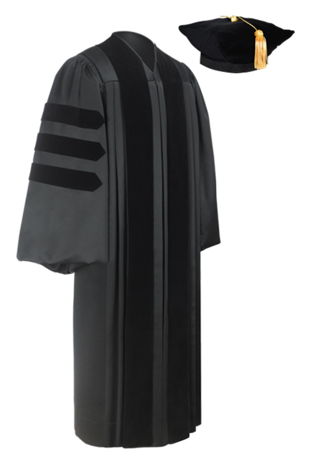doctoral gown tam.jpg