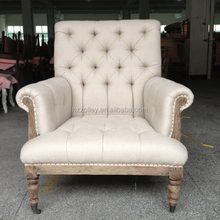 antique french style sofa chair bedroom sofa chair