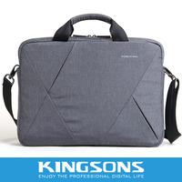 Hot Sale New Design Solar Laptop Bag Wholesale With Tablet Case Mobile Phone Holder