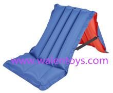 Colchón Inflable cama de aire que acampa portable