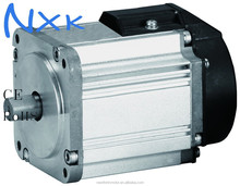 100-900W AC/DC customized brushless motor for sewing machines