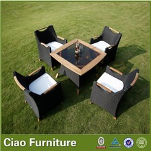 2014 best selling furniture market sharjah for better life