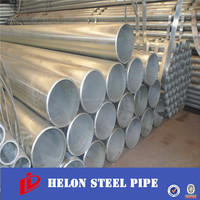 Customers first !!stpg370 seamless carbon steel pipe