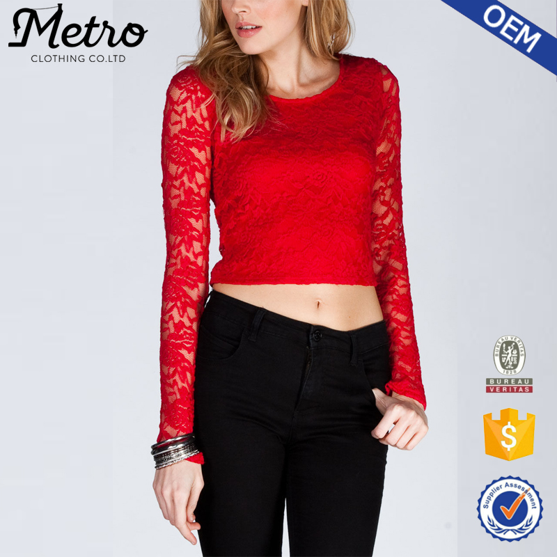 Womens Tops Blouses Wholesale 117