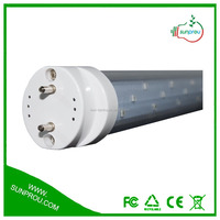 Economical Commercial Growing Tent/Hydroponic Stealth Grow Box Led Lighting Lamp Full Spectrum SMD2835 28W Grow Tube AC85V--265V