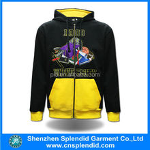 import china products men's sweaters 2015 wholesale clothing