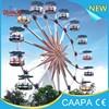 Arcade Amusement Children Play Entertainment Ferris Wheel
