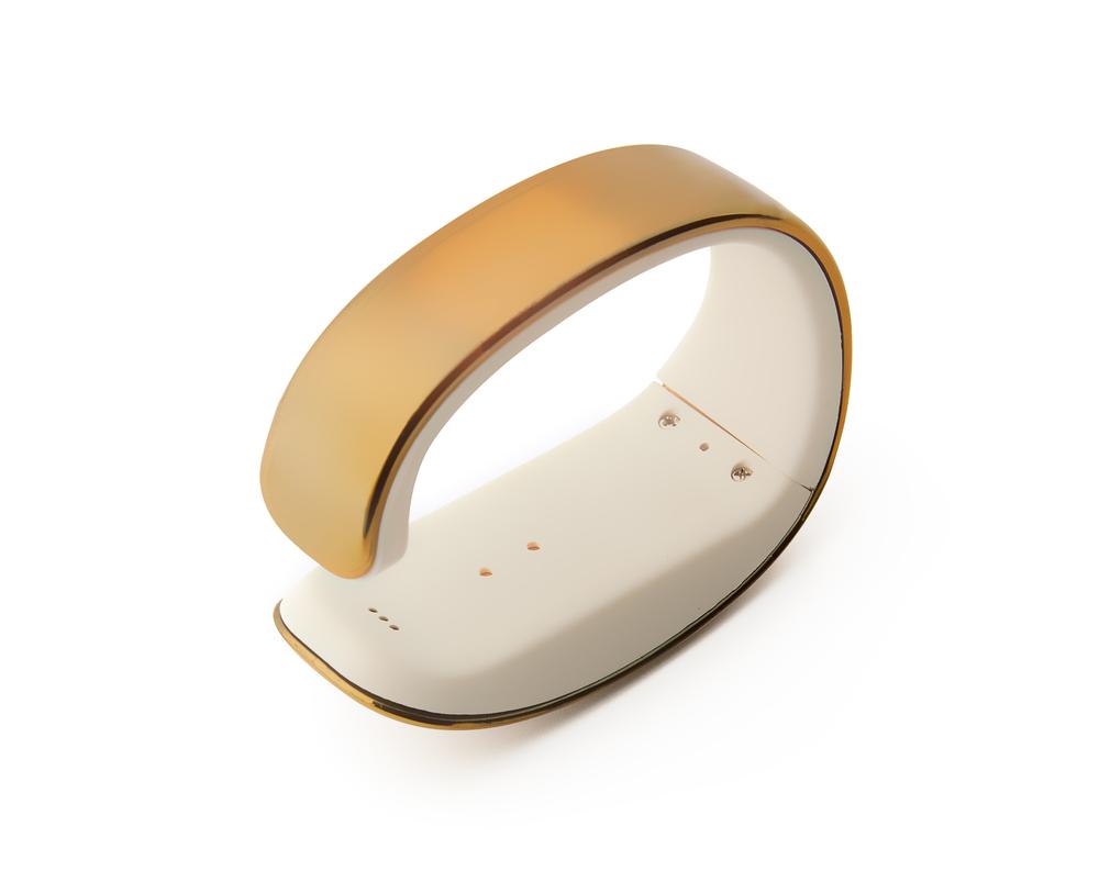 factory supply watch bluetooth smart bracelet Popular style bluetooth bracelet smart watch for phone