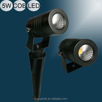 New type outdoor landscape led light garden spot light landscape light