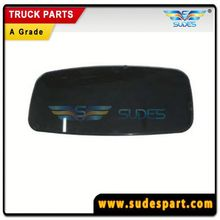 3091756/20707274 Corner Lamp FH12 FH16 truck
