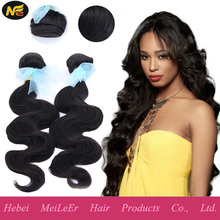 2015 hot selling body wave 8-30inch any color could be wholesale brazilian human hair full lace wig