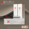 FDA Approved eyelash growth serum make eye lash curly Real Plus eyelash/eyebrow serum