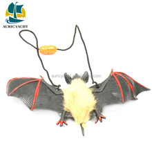 2015 The Newest customized promotion halloween bat wing