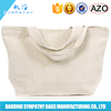2015 New products promotional eco friendly handmade cotton bag,cotton shopping bag