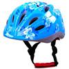Mini Cam Sports Helmet Open Face Helmet Bicycle Bluetooth Helmet Intercom Headset