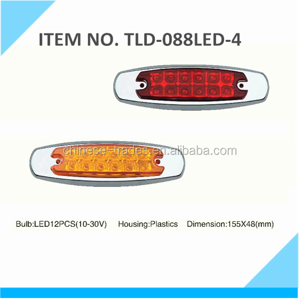 TLD-088 LED-4_.png