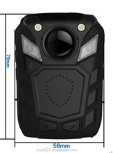 wireless 1080p video camera