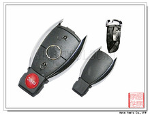 Key cover for Benz smart key case 2+1 button (AS002017)