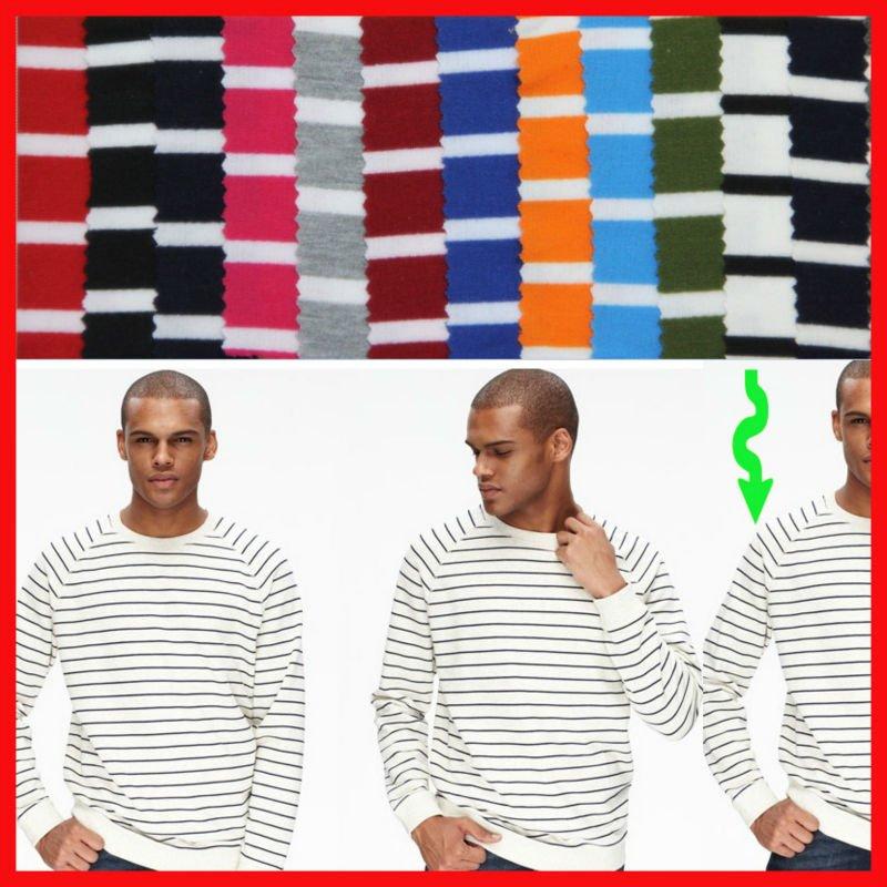 Ver através tiro organza de seda pano, Fios tingidos iridescent tecido de seda em moda