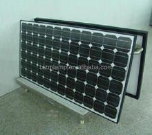2015 NEW DESIGN best price per watt solar panel