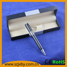 With 2 years warrantee promotional princess pen with laser and led light