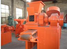 High Durability bbq coal briquette making machine